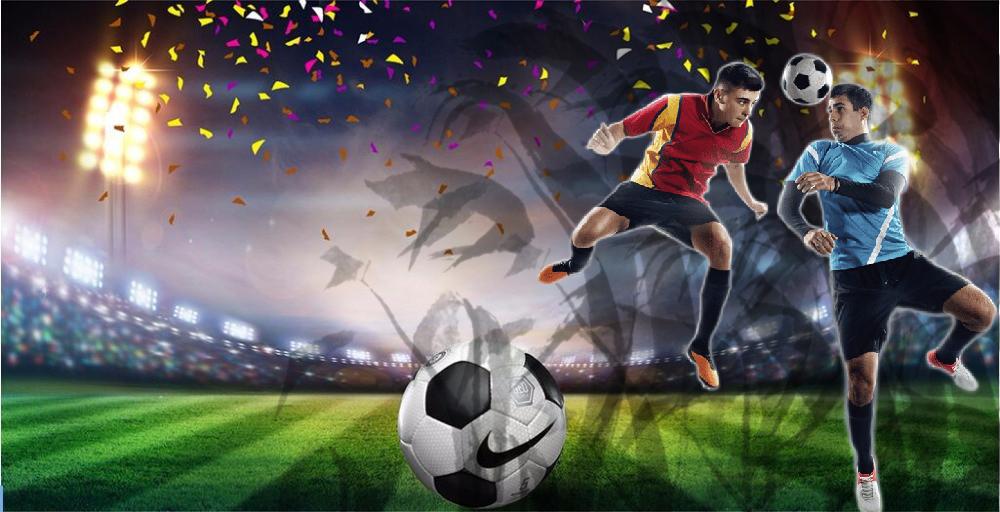 Berbagai Macam Trik Agar Menang Judi Bola Online