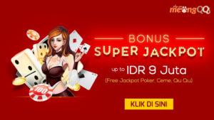 Apa Saja Yang Diperlukan Untuk Menang Judi Poker?