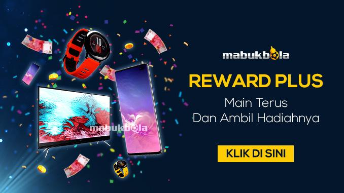 Main Judi Slot Online Di Situs Mabukwin